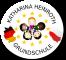 KHG Logo 2018 rund